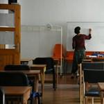 Folytatódik az érettségi - itt a teljes lista a jövő heti vizsgákról