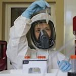 Egyre nő a fertőzések száma Szlovákiában, újabb korlátozásokat jelentettek be