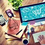 Online hirdetne? Hasznos információk és 4 jó tanács, hogy sikeresen tegye