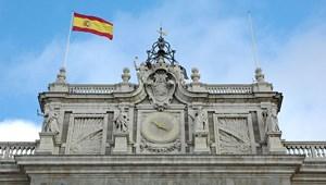 Hány pontot érnél el a spanyolérettségin? Teszteld a tudásodat