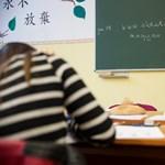 Visszatér a régi ötlet?  A kilencéves általános iskoláról is tárgyal a Fidesz-KDNP
