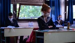 Nem érte meglepetés a diákokat az emelt szintű töriérettségin sem