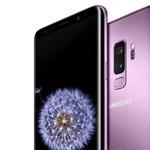 Nem akárhogy fogja bemutatni a Samsung a Galaxy S9-et