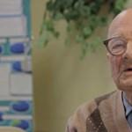 110 évesen hunyt el a magyar sakkmester