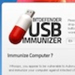 Immunizáljuk pendrive-unkat: éljük túl az autorun támadásait