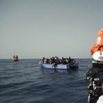Magyarországon is segítene az új migránsalku, de Orbánéknak ez sem tetszik