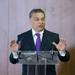 Orbánnak csak a nulla adókulcs irreális