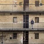 Tízmilliónál is többet érhet a Hős utcai lakás, az önkormányzat pármilliót ad