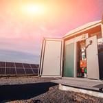 Az energiatároláson múlik minden: 4 újítás, amiről még hallani fog