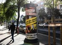 A Fideszt hozta zavarba a botránykampány