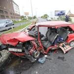 Fontos változás jöhet a kötelező biztosításban – az ön (leendő) autóját is érintheti