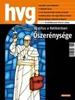 HVG 2013/12 hetilap