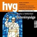 Egy rosszkedvű, mellébeszélő csapatról ír Konrád György a HVG-ben