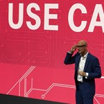 Rendet vágna a Deutsche Telekom az USA kontra Huawei ügyben