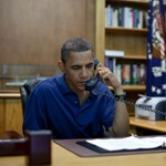 Önt is megfigyeli Obama?