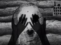 Ingyen elérhető David Lynch animációs kisfilmje