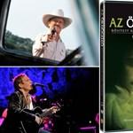 Napi tévéajánló: Lone Star - Ahol a legendák születnek, Az ördögűző, Michael Bolton koncert