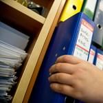 Rekordadósság: akik életük végig törlesztik a diákhitelt