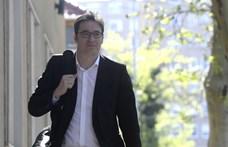 Karácsony: Elsősorban Zuglóban szeretnék polgármester maradni