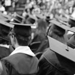Tíz érzés, amit minden egyetemista átél a vizsgaidőszak kezdetén