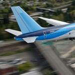 Eladtak két Boeinget az Alibabán több tízmillió dollárért