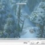 Rejtett játék a Youtube lejátszójában