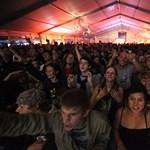 Harmincmilliót buktak a 2011-es SZIN miatt a szervezők