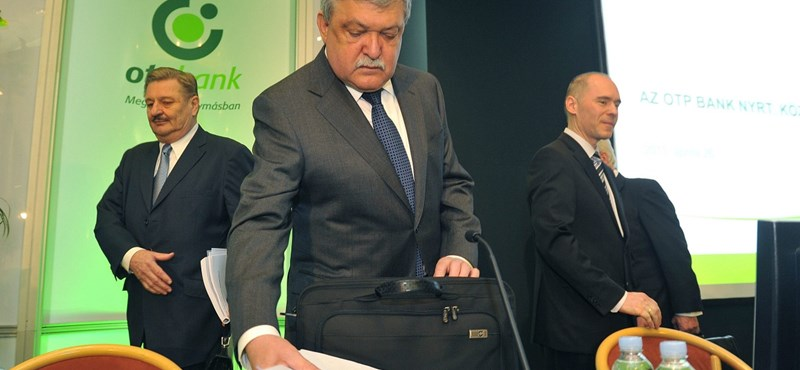 Megvan, ki a leggazdagabb magyar ember