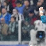 Ha aggódott volna Ronaldo BL-döntős szerepléséért, ne tegye