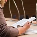 Remek ösztöndíj-lehetőség pedagógus hallgatók számára