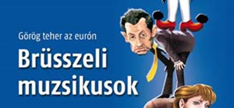 HVG-teszt: ki ad pontos meteorológiai prognózist Magyarországra?