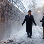 Új előzetes jött Spielberg és Tom Hanks hidegháborús mozijához