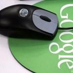 iTunes-riválist indíthat a Google