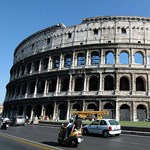 Róma helyett Németországba vitte a GPS a zarándokútra induló férfit