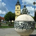 A sztorija akkor is király, ha csak hazudta, hogy ő az – 235 éve halt meg Benyovszky Móric