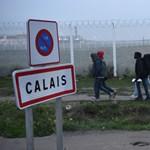 Magyar sofőrt gázolt halálra a kamionja, kollégája szívinfarktust kapott