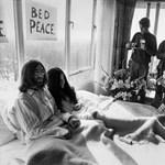 Fotó: ma lenne 73 éves John Lennon