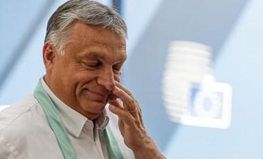 Levélben magyarázza a Fidesz az Európai Néppárt tagjainak, mi történik az Index körül
