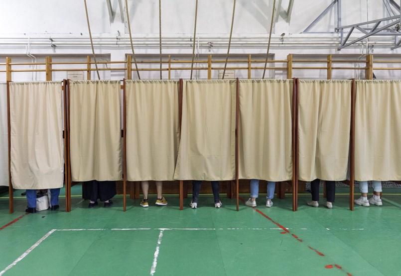 Tarolt-e a Fidesz, bejut-e valamelyik kispárt? - magyar EP-eredmények percről percre