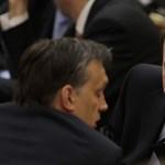 Navracsics: a kormány több pontról vitatkozni fog a Velencei Bizottsággal