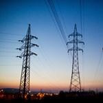 Top 500: Az energiacégek állami hátszéllel nyerték a nagyot ugrási versenyt