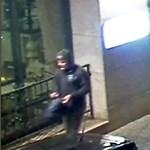 Itt vannak a fotók a Teréz körúti robbantóról