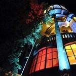 Debrecenben is lesz ponthatárváró buli: itt a program