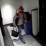 Videón a táskatolvaj: tudja, ki lopott a moziból?