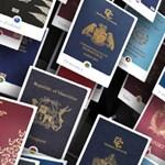 Mennyire erős a magyar útlevél?