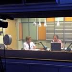 Hiller: átverte a felvételizőket a kormány