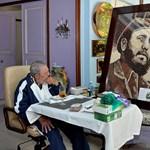 Európai Bizottság: Castro nem volt diktátor, csak egy határozott történelmi figura