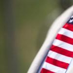 Ékszerekből gazdagodott, és magyar felmenői is vannak a lehetséges amerikai nagykövetnek