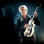 Csúcson a Bowie-katalógus Amerikában