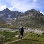 Svájcban tényleg mindent megtesznek a turistákért (videó)